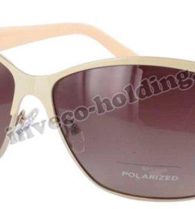 Солнцезащитные очки Lina Latini