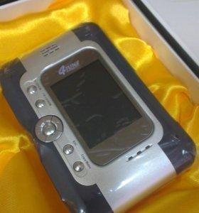Медиаплеер 4tune-022