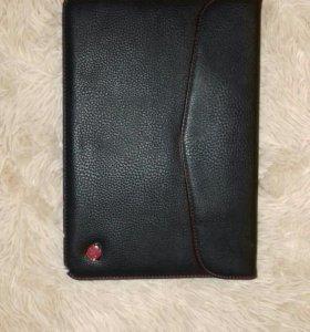 Чехол для планшета.29*20 см размер