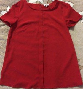Блузка,для беременных