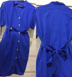 Платье от Lakbi (Новое!)