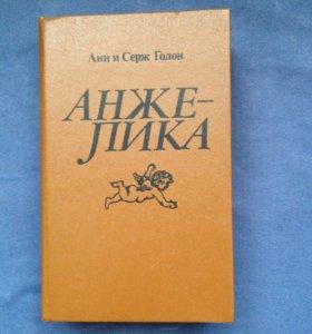 Книги по 50р.