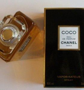 Духи туалетная вода брендовый парфюм