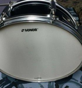 Tama imperialstar малый барабан