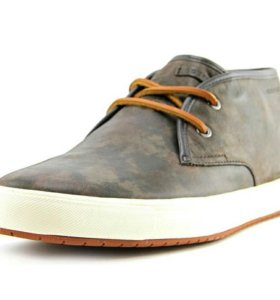 Rockport Path To Greatness Chukka Men Leather