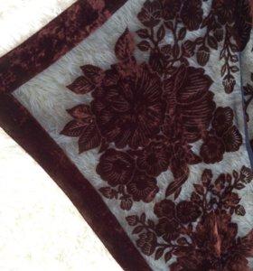 Платок, шарф