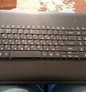 Запчасти для ноутбука acer Aspire 5742G-373G32