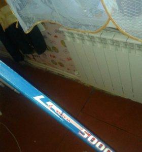 Хокейная клюшка (ЭФСИ 5000)