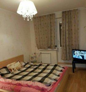 Комната по адресу Ленина 32