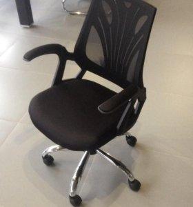 Компьютерное кресло Fx 82