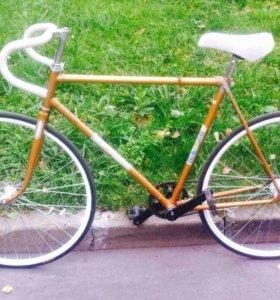 Велосипеды велоремонт