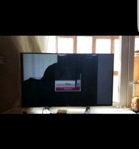 Телевизор LG 47LM66OT-ZA