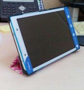 Чехол For Lenovo Tab3 Tab 3 8 дюймов