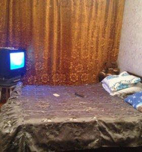 3-х комнатная квартира (собственник)
