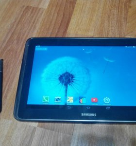 Samsung GALAXY Note 10.1 4G