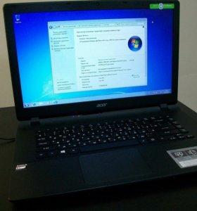 Acer Aspire ES1-520 38XM
