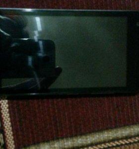 Смартфон Fly FS454 Nimbus 8.
