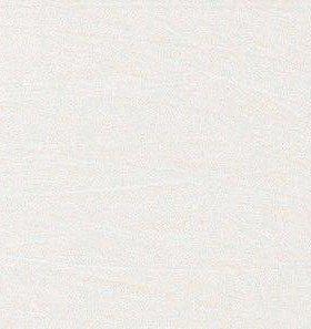 Настенная плитка Atlas Concorde Desire White 20x50