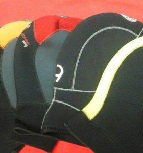 Шлемы в ассортименте от 2000р.