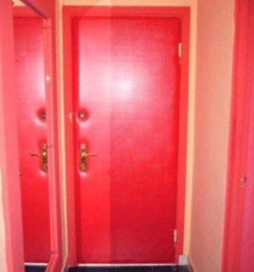 шумоизоляционные входные двери цена тучково