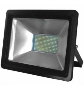 Светодиодный прожектор 30Вт