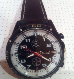 Часы мужские Tenwei