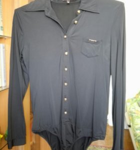 Блузка боди где купить в Уфе