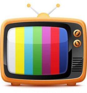 Телевизоры ремонт