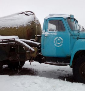 Продаю ГАЗ- 53