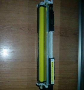 Принтер Canon LBP7010C