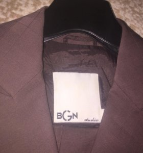 Женский костюм BGN