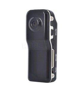 Камера для видеонаблюдения, авторегистратор 720P
