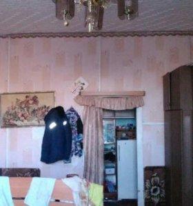 Квартира 3 комнатная