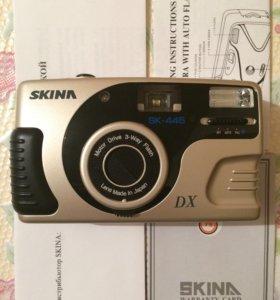 Фотоаппарат SKINA SK-445