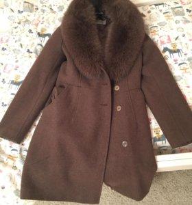 Пальто Зима !!!