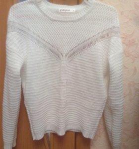 Кофты свитера