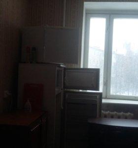 Продам комнату,в хорошем общежитии.