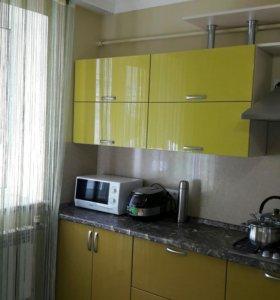 Сдаётся квартира на Михальских центр курортной зон