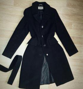 Продам шикарное пальто