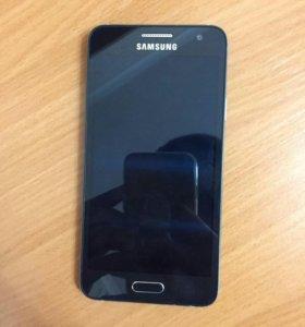 Samsung galaxy A3 (15)