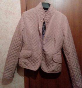 Куртка. Insity .