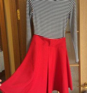 Новое платье ❤👗