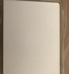 Чехол подставка самсунг Tab S10.5