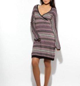 Платье Hermes, 44-46