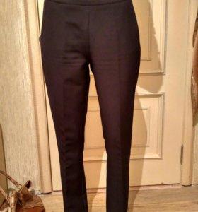 Классические брюки новые