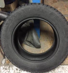 Зимняя резина Pirelli R16