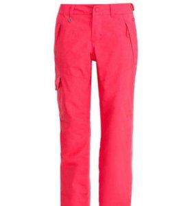 Новые горнолыжные брюки roxy