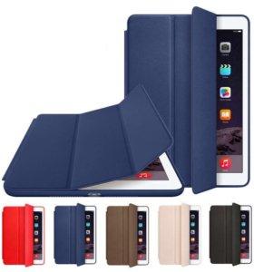 Оригинальный чехол для iPad Pro 12.9 Smart Case
