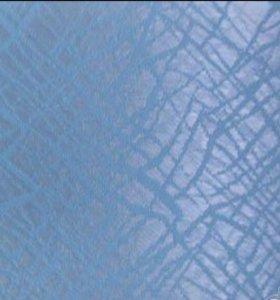 Вертикальные жалюзи ( ткань Сфера)