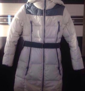 Пальто 😍